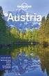 [보유]Lonely Planet Austria