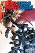 [보유]My Hero Academia, Vol. 27