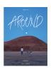 Around(어라운드)(2017년 3월호)