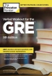 [����]Verbal Workout for the GRE