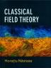 [보유]Classical Field Theory