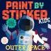 [보유]Paint by Sticker Kids
