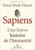 [보유]Sapiens