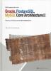 Oracle, PostgreSQL, MySQL Core Architecture. 2(EXEM Deep Internals Series 2)(양장본 HardCover)