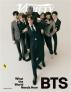 Variety (2020년 9월 29일자) : BTS 방탄소년단 커버