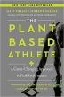 [보유]The Plant-Based Athlete