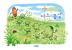 누에콩의 어느 봄 날(웅진세계그림책 178)