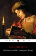 [보유]Meditations and Other Metaphysical Writings (Penguin Classics)