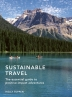 [보유]Sustainable Travel