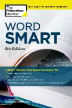 [보유]Word Smart 1