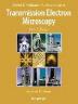 [보유]Transmission Electron Microscopy