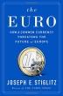 [보유]The Euro