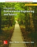 [보유]Principles of Environmental Engineering & Science