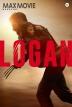 맥스무비 매거진(Maxmovie)(2017년 3월호)(39호): 로건(Logan)