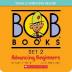 [보유]Bob Books Set 2 ( Bob Books #02 )