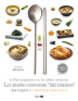 한국 가정 요리(프랑스어판)