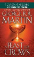 A Feast for Crows ( Song of Ice and Fire #04 )