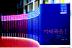 성서주석 신구약 세트(대한기독교서회 창립 100주년 기념)(전56권)