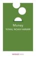 Money: Vintage Minis