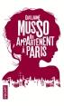 [보유]Un appartement a Paris