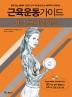 근육운동가이드 여성 보디웨이트