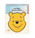 Everyday Winnie the Pooh: 곰돌이 푸, 31 데이즈 캘린더