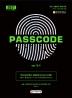 투자자산운용사 실제유형 모의고사 4회분 ver 3.1(2021)(Passcode)(5판)