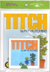 Titch(CD1장포함)(Pictory 1-27)