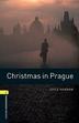 [보유]Christmas in Prague