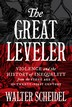 [보유]The Great Leveler