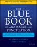 [보유]The Blue Book of Grammar and Punctuation