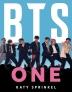 [보유]BTS: One
