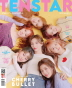 텐아시아 10+Star 매거진(3월호)
