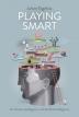 [보유]Playing Smart