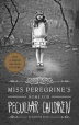 [����]Miss Peregrine's Home for Peculiar Children (Book 1)