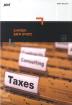 조세지출의 효율적 관리방안(정책연구시리즈 2013-13)
