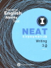 I NEAT 국가영어능력평가시험 Writing 3급