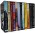 Paulo Coelho Complete Box Set