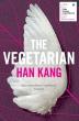 [보유]The Vegetarian