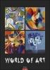 [보유]World of Art Kalender 2022