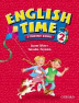 English Time 2(Student Book)
