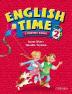 [보유]English Time 2(Student Book)