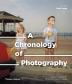 [보유]A Chronology of Photography