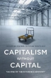 [보유]Capitalism Without Capital