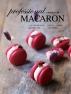 프로페셔널 마카롱(Professional MACARON)