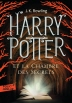 Harry Potter Et la Chambre Des Secrets (Book 2)