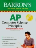 [보유]AP Computer Science Principles with 3 Practice Tests