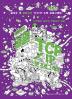 윤성우의 열혈 TCP/IP 소켓 프로그래밍(2010)(개정판 2판)