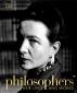 [보유]Philosophers