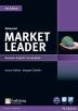 [보유]Market Leader: Advanced Business English Coursebook